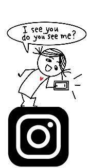 Social-insta2