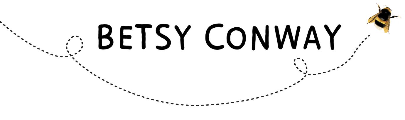 Betsy-blog-header